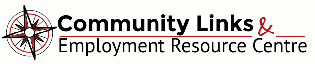 Community Links & Employment Resource Centre