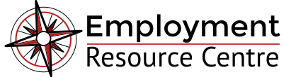 Employment Resource Centre